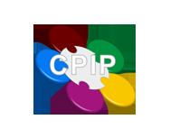 cpip2